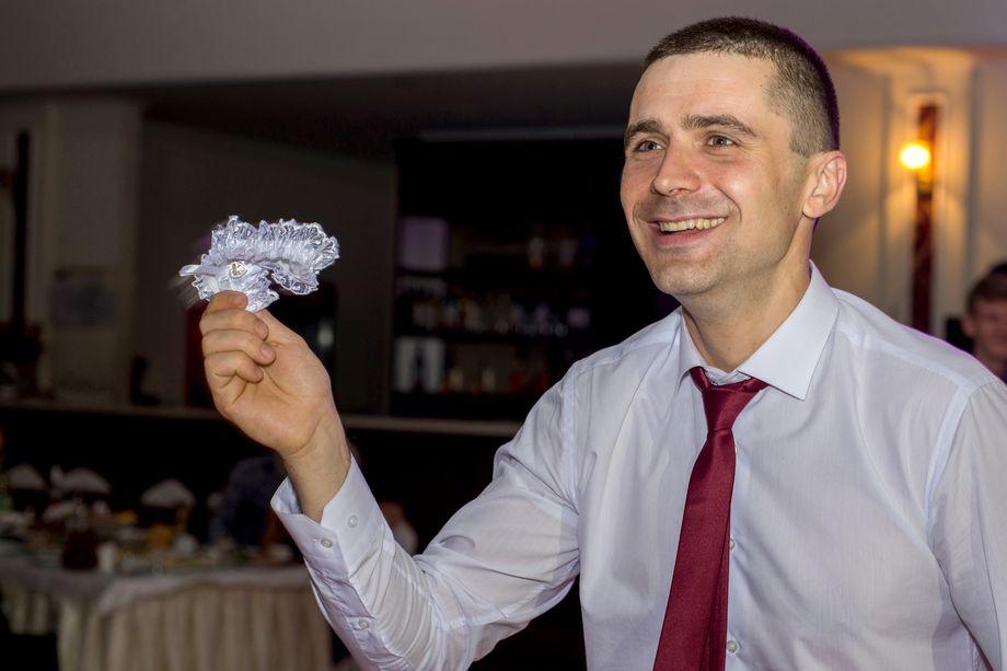 Alexey - Фотограф Видеооператор  - Чернигов - Черниговская область photo