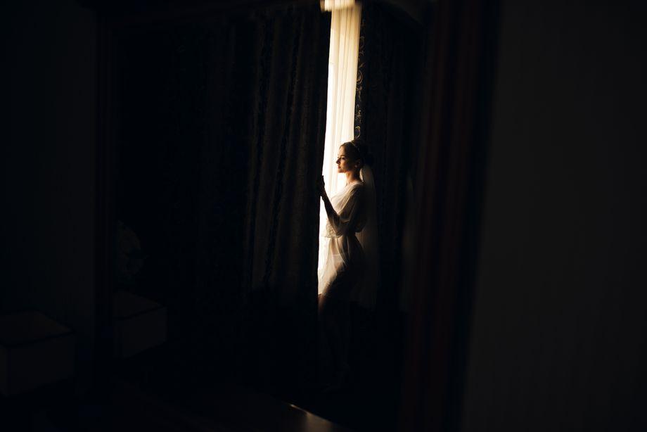Дмитрий - Фотограф  - Киев - Киевская область photo