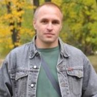 Закажите выступление Юрий Амелин на свое мероприятие в Киев