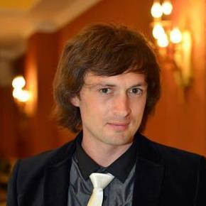 Закажите выступление Евгений на свое мероприятие в Киев