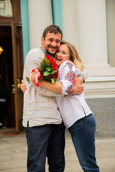 Каменских Ксения - Фотограф  - Харьков - Харьковская область photo