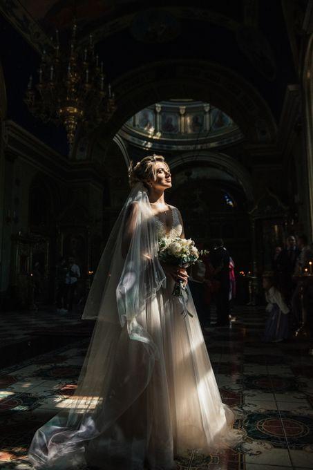 Юрий Владимиров - Фотограф  - Одесса - Одесская область photo