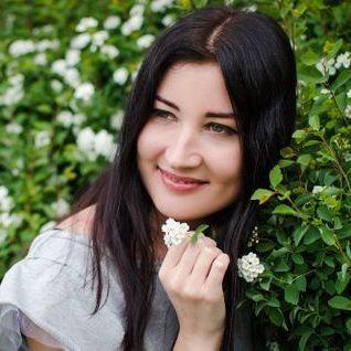 Закажите выступление Виктория Пелипец на свое мероприятие в Киев