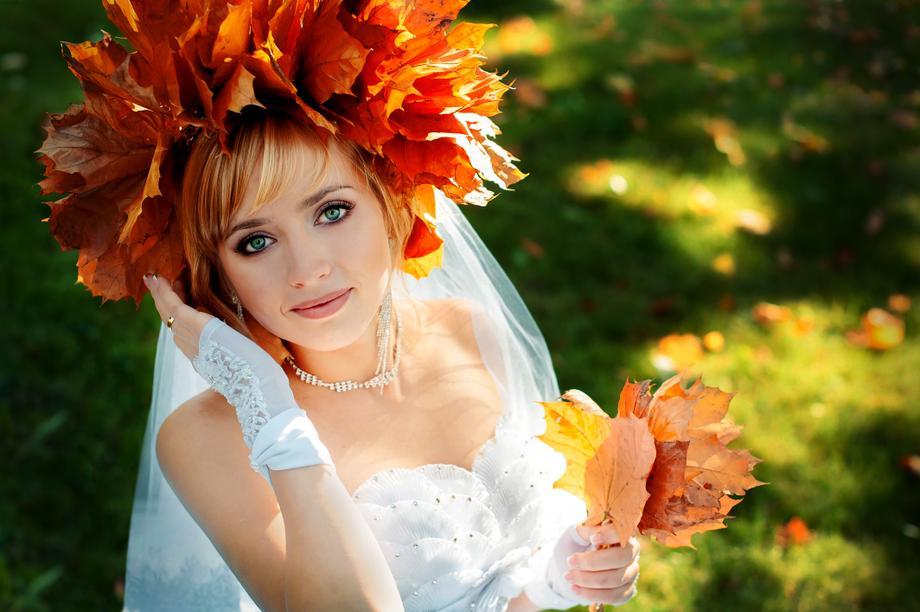 Valentina Yudashkina - Фотограф  - Харьков - Харьковская область photo