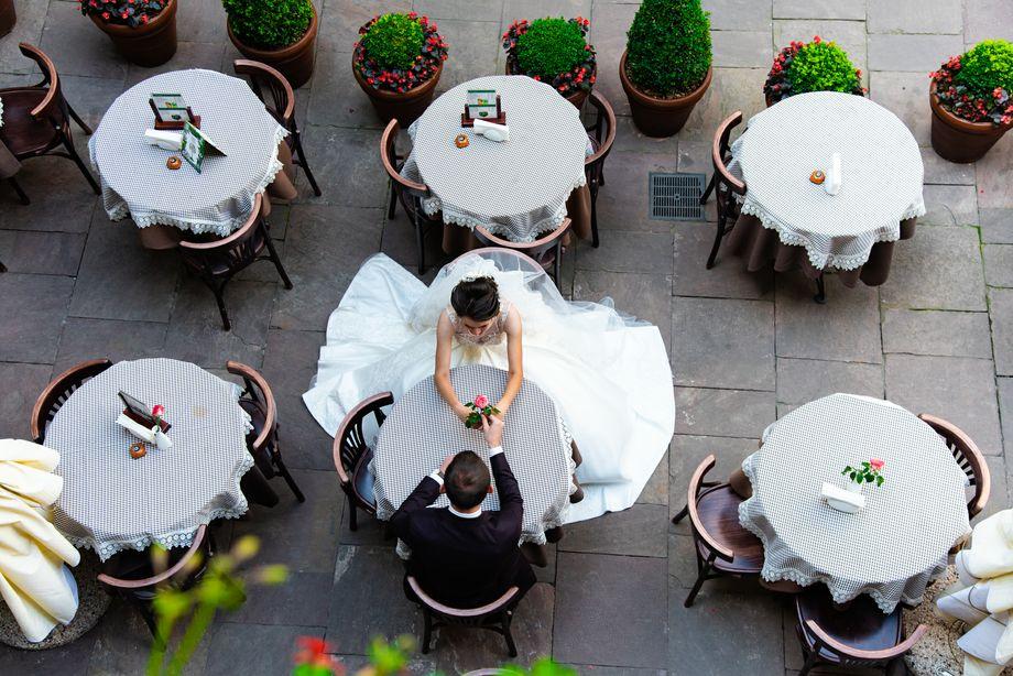Степан Коліщак - Фотограф Видеооператор Организация праздников под ключ  - Львов - Львовская область photo