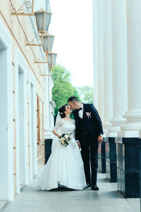 Василий Шатковский - Фотограф  - Киев - Киевская область photo