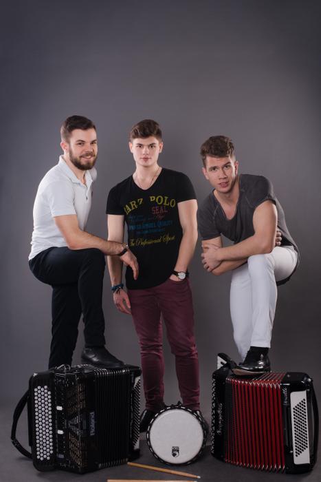 Men`s Club - Музыкальная группа , Киев,  Кавер группа, Киев