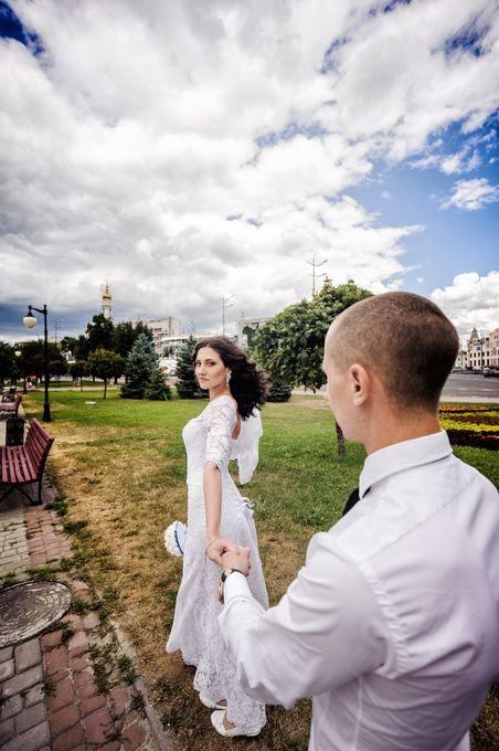 Ярослав Макеев - Фотограф  - Харьков - Харьковская область photo