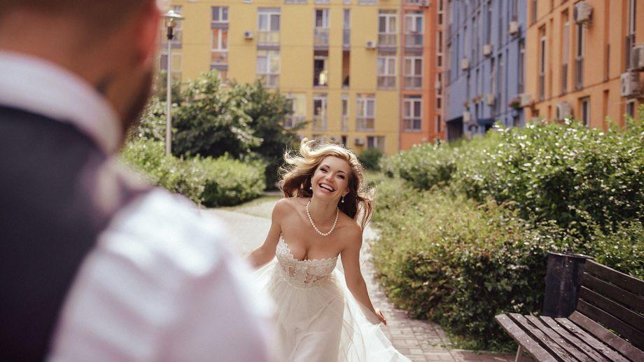 Татьяна Сиренко - Фотограф  - Киев - Киевская область photo