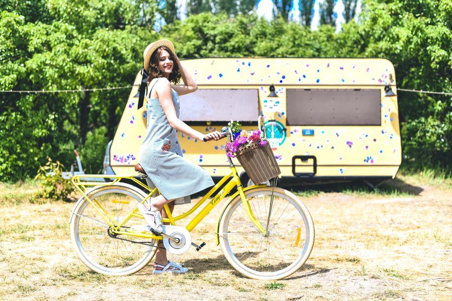KuraLesya (Леся Задорожная) -  - Киев - Киевская область photo