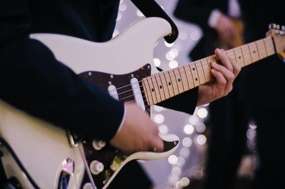 Стальные Питоны (Steel Pythons) - Музыкальная группа  - Москва - Московская область photo