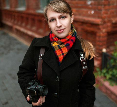 YArosh Photo - Фотограф , Чернигов,