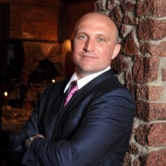 Закажите выступление Ведущий тамада Вадим Роз на свое мероприятие в Киев