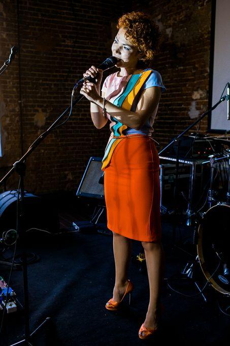 LELYA BAND - Музыкальная группа  - Москва - Московская область photo