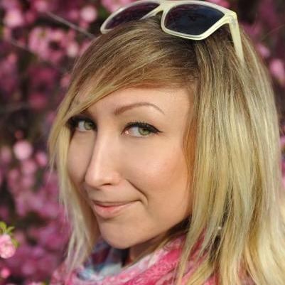 Закажите выступление Марина Дорожкина на свое мероприятие в Киев