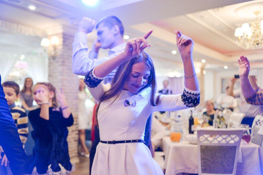 Лопатко Оксана и Кирилл - Фотограф Видеооператор  - Киев - Киевская область photo
