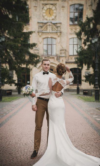 Александр Чепарин - Фотограф  - Киев - Киевская область photo