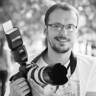 Макс Бурнашев - Фотограф , Киев, Видеооператор , Киев,