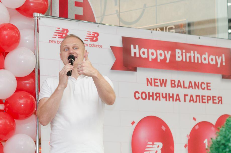 Лёха Вензель - Ведущий или тамада Комик  - Кривой Рог - Днепропетровская область photo