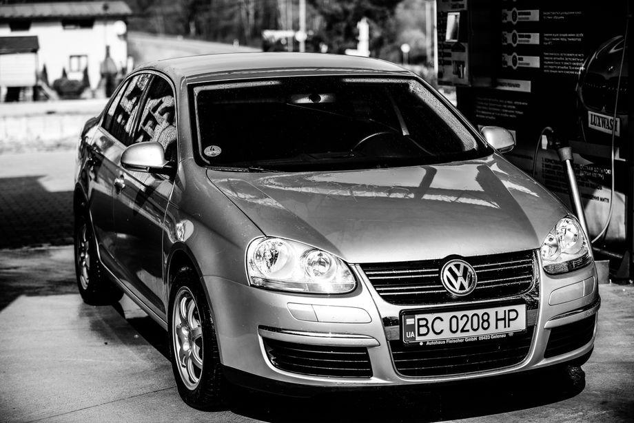 vitaliy.k - Фотограф  - Борислав - Львовская область photo