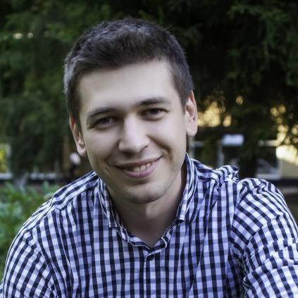 Юрий - Фотограф , Борисполь,