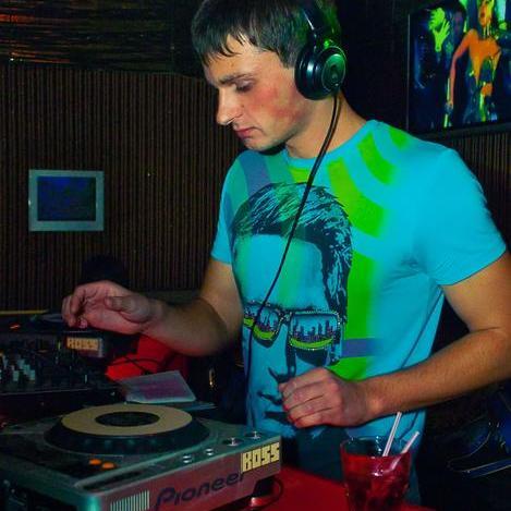 DJ LLIyp(DJ Шур) / Аренда звука - Ди-джей , Киев, Прокат звука и света , Киев,