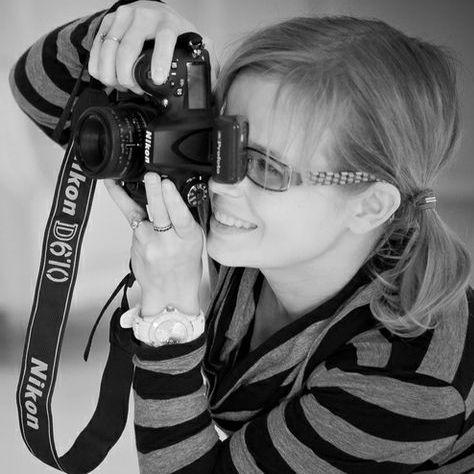 Татьяна Волкогон - Фотограф , Киев,