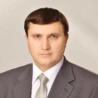 Закажите выступление aktyalen на свое мероприятие в Одесса