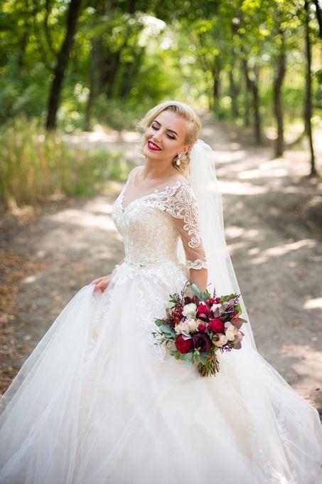 Виктория Пелипец - Фотограф  - Киев - Киевская область photo