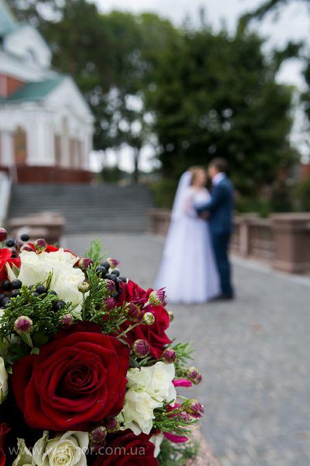 walmor-studio - Фотограф Видеооператор  - Фастов - Киевская область photo