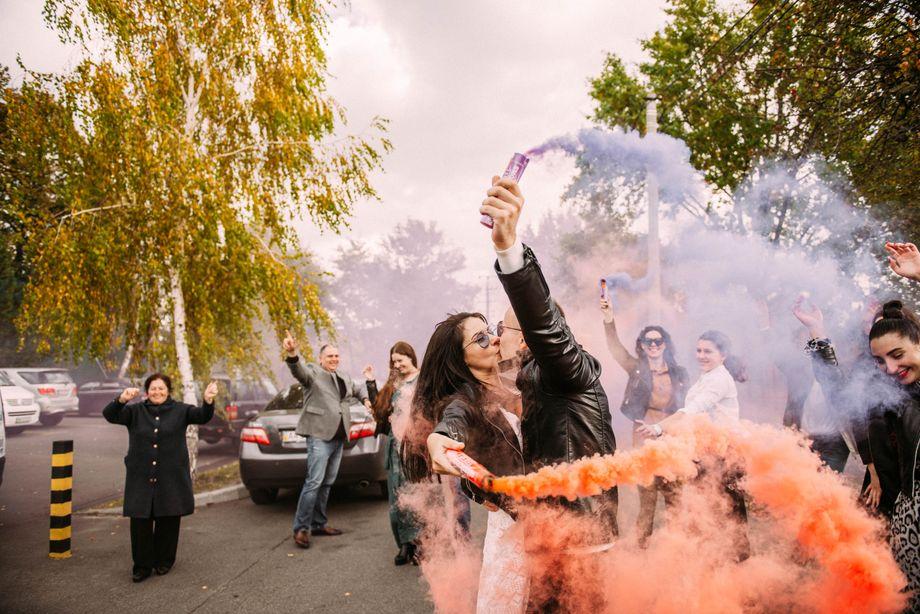 Элина Нелень - Фотограф  - Кременчуг - Полтавская область photo