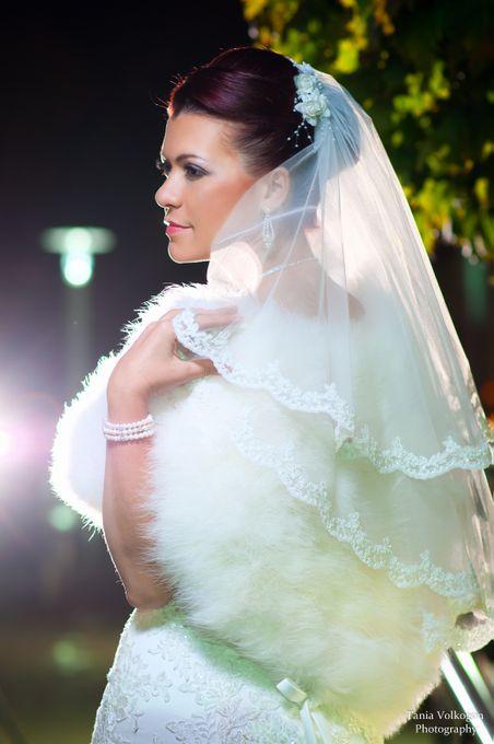 Татьяна Волкогон - Фотограф  - Киев - Киевская область photo