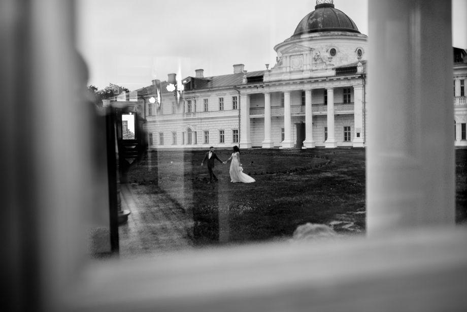Євген Мостовий - Фотограф  - Одесса - Одесская область photo