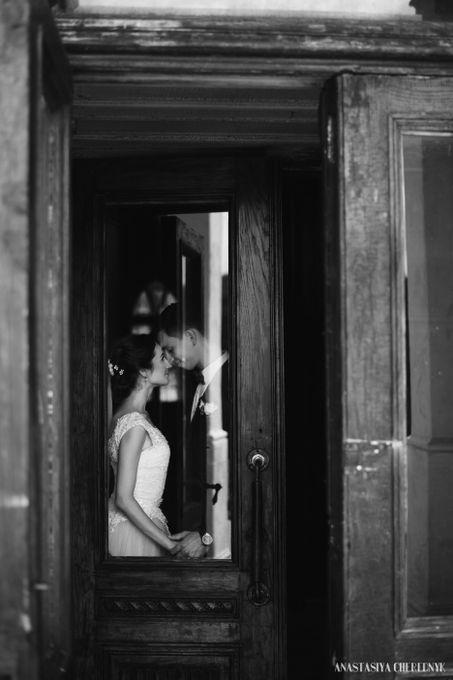 Анастасия Чередник - Фотограф  - Харьков - Харьковская область photo