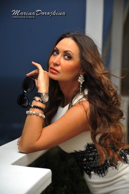 Марина Дорожкина - Фотограф  - Киев - Киевская область photo