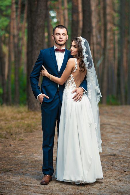 Иван Пустовой - Фотограф  - Чернигов - Черниговская область photo