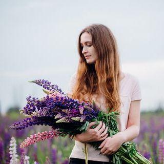 Марина Дорогих - Фотограф , Белая Церковь,