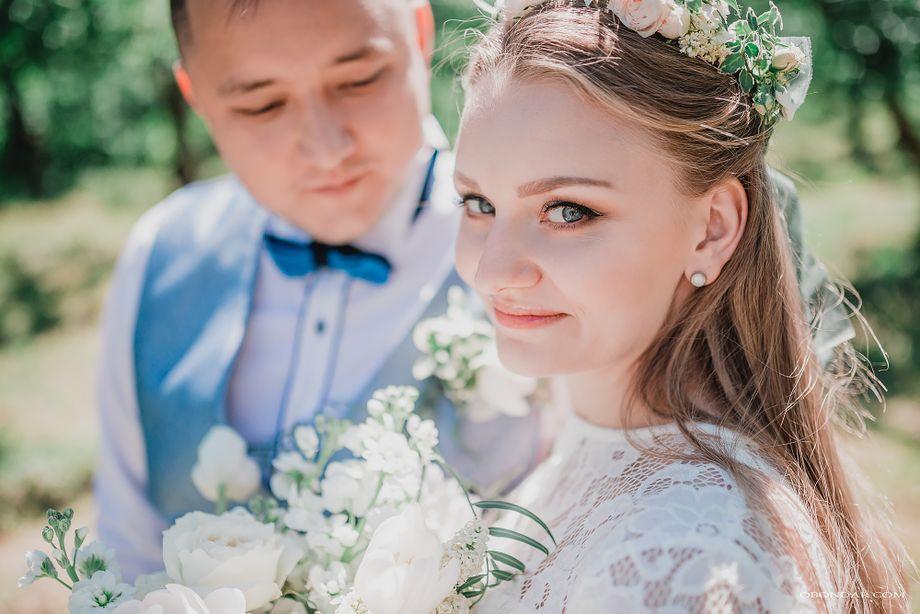 Алексей Бондар - Фотограф  - Белая Церковь - Киевская область photo