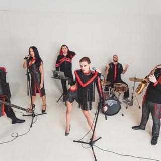 Bliss Mood - Музыкальная группа , Винница, Ди-джей , Винница,  Кавер группа, Винница Свадебный Ди-джей, Винница Поп группа, Винница House Ди-джей, Винница R&B певец, Винница Хиты, Винница