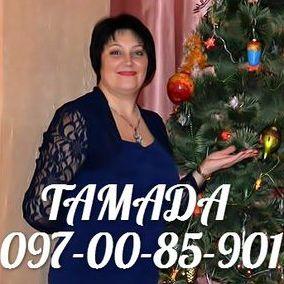 Закажите выступление Светлана на свое мероприятие в Харьков
