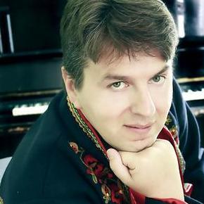 Дмитрий Гаркавенко - Музыкант-инструменталист , Киев,  Пианист, Киев