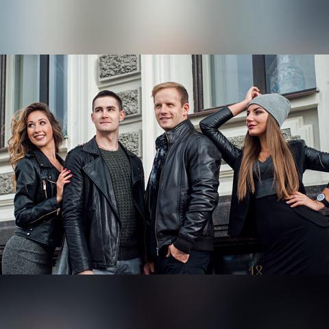 StereoПитер - Музыкальная группа , Санкт-Петербург,  Кавер группа, Санкт-Петербург Поп группа, Санкт-Петербург
