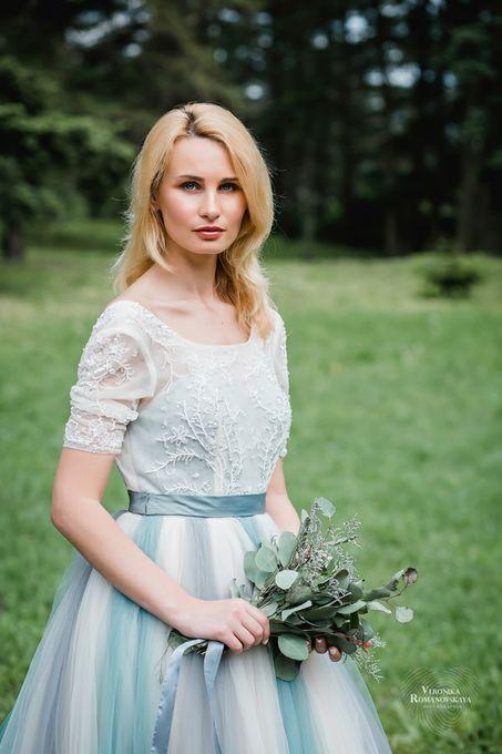 Вероника - Фотограф  - Бровары - Киевская область photo