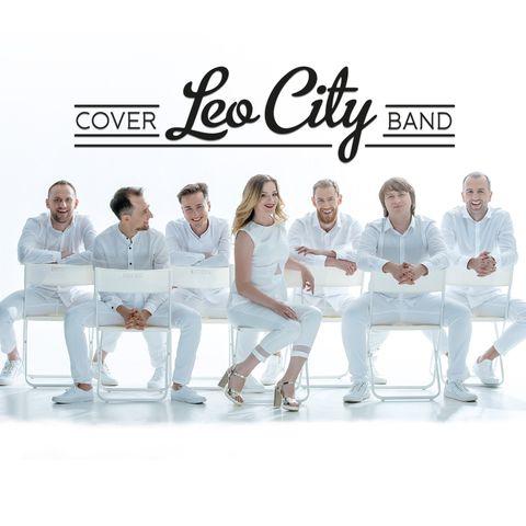 Кавер група Leo City - Музыкальная группа , Львов, Ансамбль , Львов,  Кавер группа, Львов Рок группа, Львов Хиты, Львов Диско группа, Львов