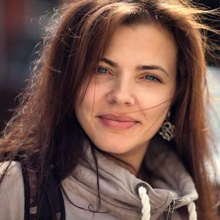 Виктория Истомина - Фотограф , Львов,