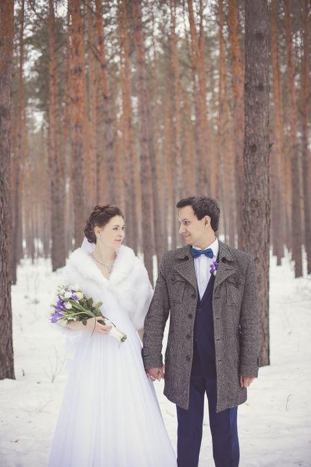 Photo Story - Фотограф  - Киев - Киевская область photo