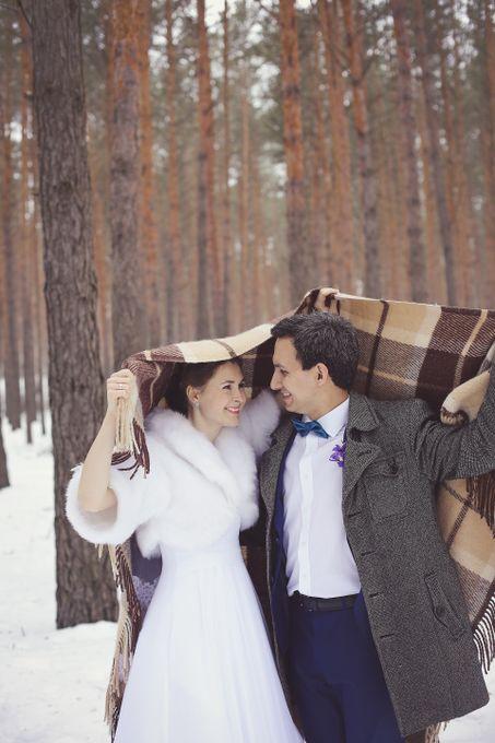 Шестопал Фото - Фотограф  - Киев - Киевская область photo