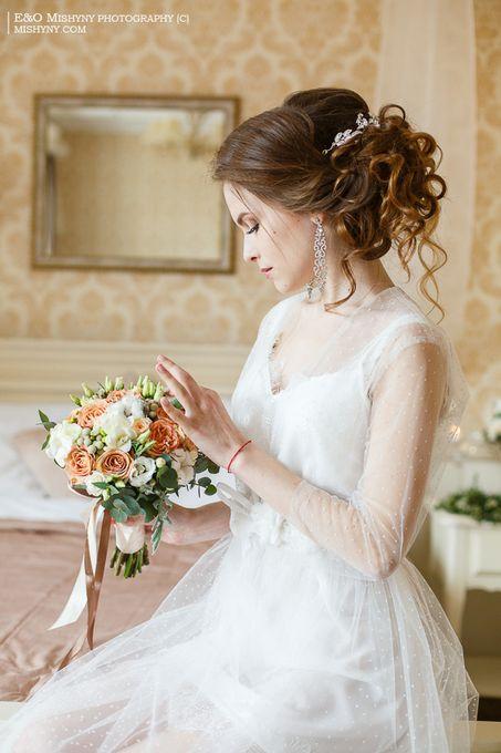 Ольга Мишина (mishyny) - Фотограф  - Киев - Киевская область photo
