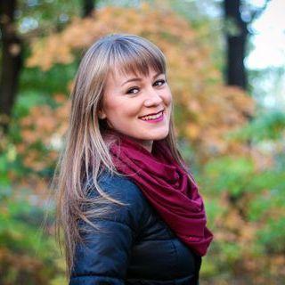 Ирина Гриценко - Фотограф , Чернигов,