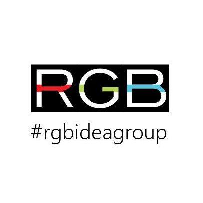 Закажите выступление RGB IDEA GROUP на свое мероприятие в Днепропетровск